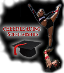 OPEN GYM, Tumbling, Jump Class, Cheer, Trampoline Party Room / www.thetumbleclub.com